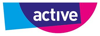 Active UK.png