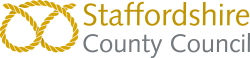 staffordshire-county-council-250.jpg