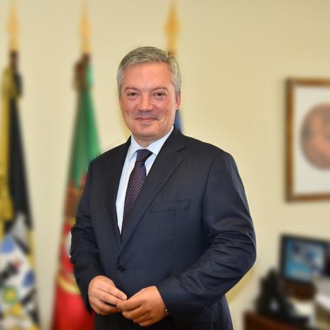Eduardo Vitor Rodrigues