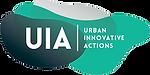 logo_uia_2.png