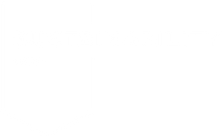 btm2020-sustainability-award.png
