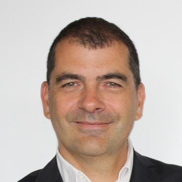 Bruno Lapeyrie