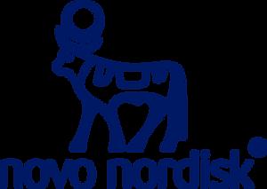 nn_logo_rgb_blue_large (2).png