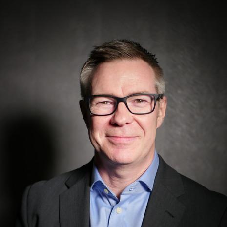 John Scanlon