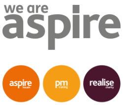 we-are-aspire-250.jpg