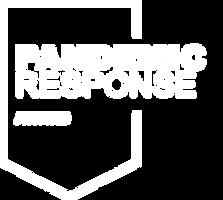 btm2020-pandemic-response-award.png