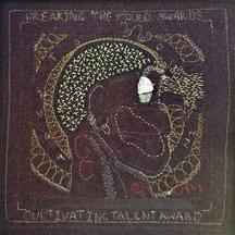Cultivating Talent Award