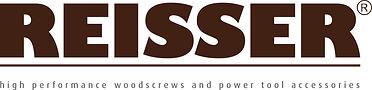 Reisser Logo and Strapline NEW.png