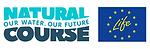 Natural Course & LIFE logo block.png
