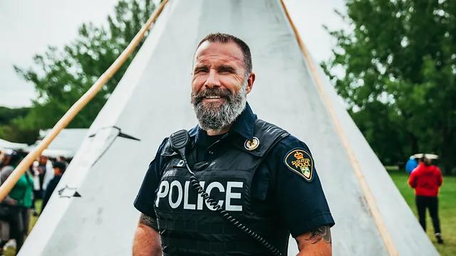 derek-chesney-saskatoon-police.webp