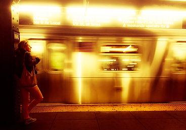 Anna-Metro-NY-500-comp.jpg