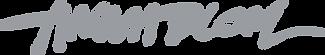 Logo Anna Blom-grijs.png