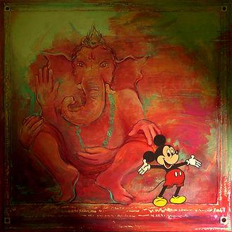 Ganesh-taking-the-Mickey-SPOTLIGHT.jpg