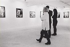 Anna Blom-Nackt zum Ackt-Frauenmuseum-Bonn-1996.jpg