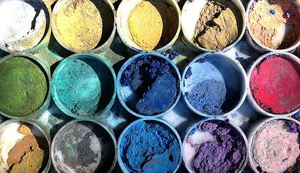 Pigmenten.jpg