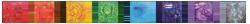 kleurentrits-prisma.png