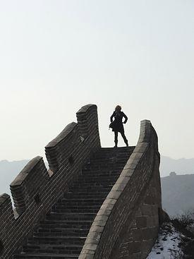 Anna-Blom-Great-wall-China-2011.jpg
