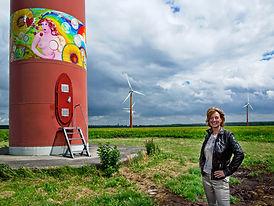 Zephyr-&-Flora-windmolenkunst-Cooperatie-Nuon.jpg