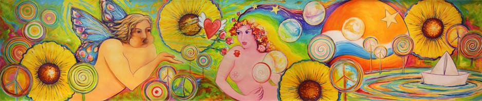 Anna-Blom-Zephyr-&-Flora-1024-px-br..jpg