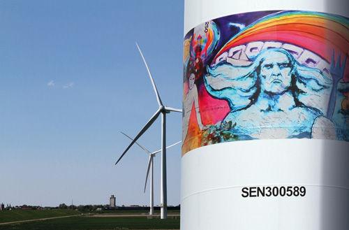 Windmolenkunst-klein.jpg