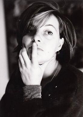 Anna-Blom-ZW-1996.jpg