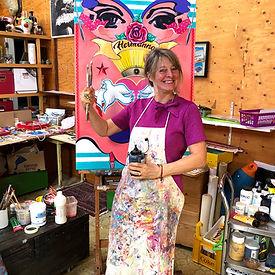 Anna-Blom-Atelier-2021-1500px.jpg