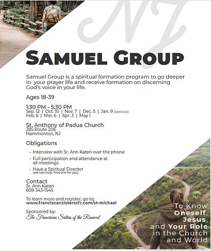 Samuel Group 2021.PNG