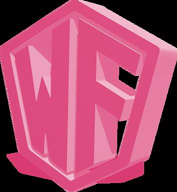 WF 2.png