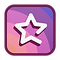 Coleta - Starpass.png