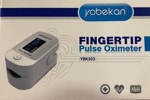 Oximetro yobekan