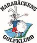 harabacken-logga-farg_edited.png