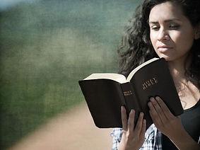 bible_9947cnp.jpg