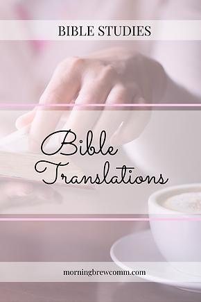 bible studies (7).png