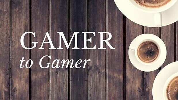 Gamer (1).jpg
