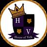 HoV Logo spec 1 (2).png