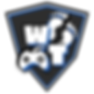WT Logo (transparent).png