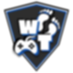 WT Logo (transparent).png
