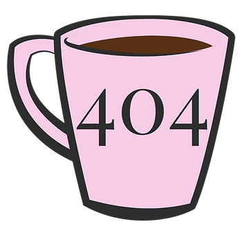 404 (1).png