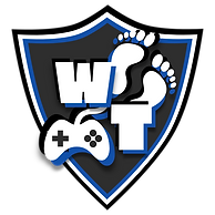 WT Logo (transparent) (1).png