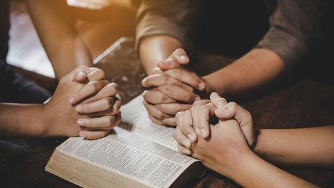 Christian fellowship.jpg