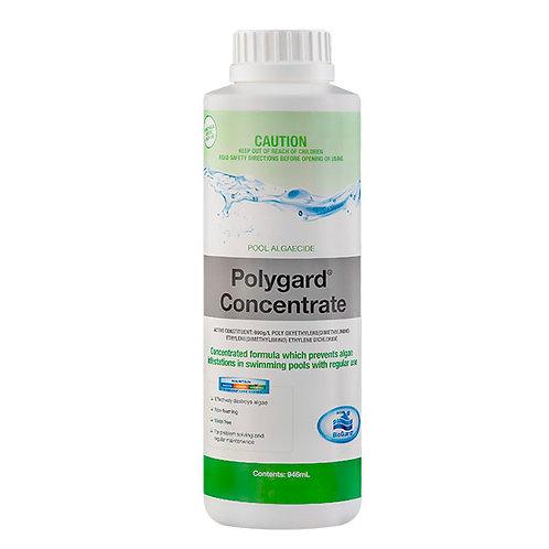 BioGuard Polygard Concentrate 946ml