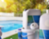 swimming-pool-service-equipment-chemical