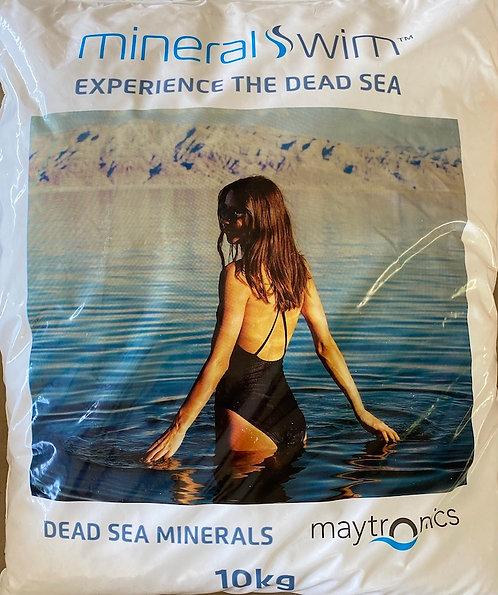 Mineral Swim Dead Sea Minerals 10kg