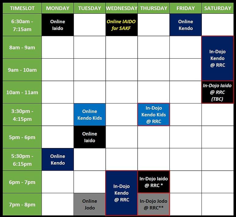 RKC Schedule_20210408.jpg