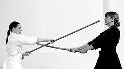 Jodo Japanese martial Arts.jpg