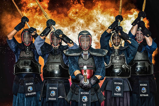 Kendo with Warren HO and the RKC.jpeg