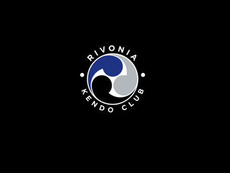 RKC DOJO Observatory Opening, Demo & Training (Full Video)