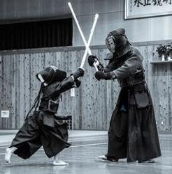 Kendo Kids.jpg