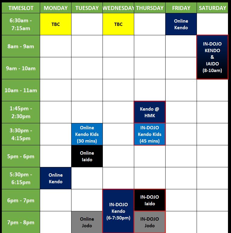 Schedule_20210721.png