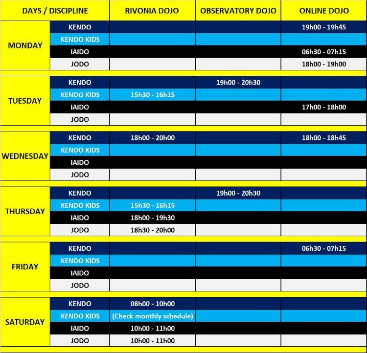 RKC Schedule_20210925b_edited.jpg